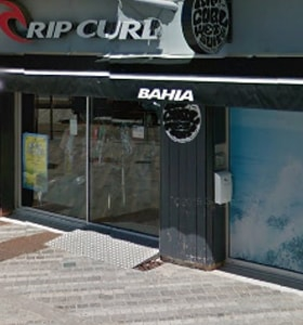 Bahia Surf Shop
