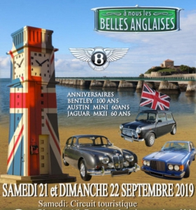 belles-anglaises-2019