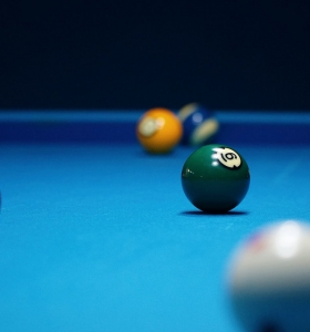 open-billard-les-sables-d-olonne