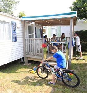 les campings aux sables d 39 olonne 1 2 3 et 4 toiles location vacances. Black Bedroom Furniture Sets. Home Design Ideas