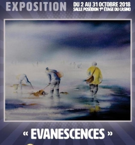evanescences-expositions-les-sables-d-olonne-casino-des-atlantes
