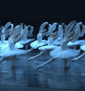 la-bayadere-royal-opera-house