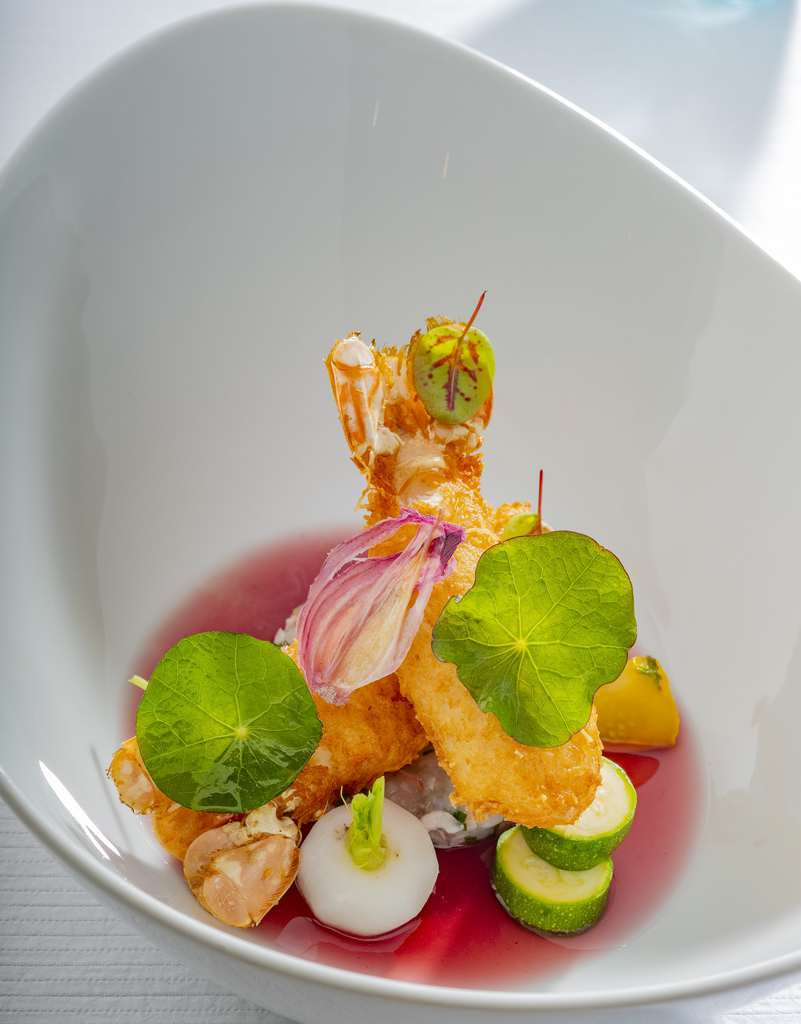 recette-culinaire-restaurant-le-cayola