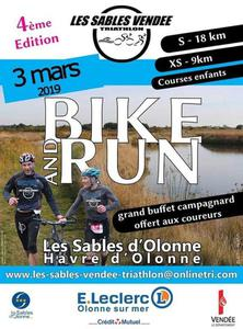 bike-and-run-olonne-sur-mer