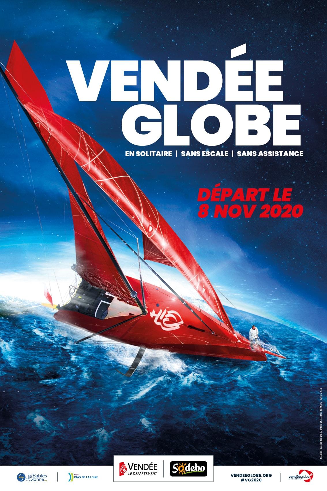 Vendee Globe
