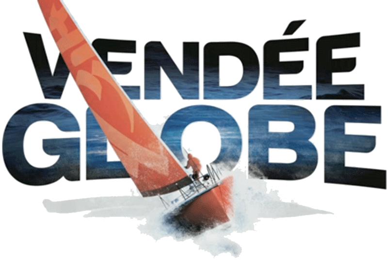 La Course Du Vendee Globe 2020 Les Sables D Olonne